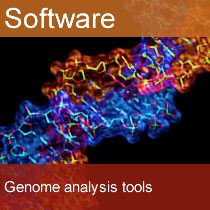Click here to visit our software tools page