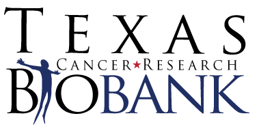 Texas Cancer Research Biobank