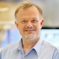 Dr. Richard Gibbs