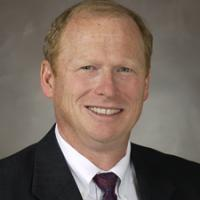 Dr. Eric Boerwinkle