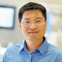 Dr. Rui Chen