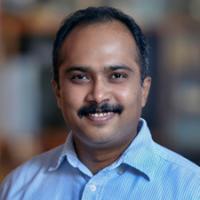 Harsha Doddapaneni, Ph.D.