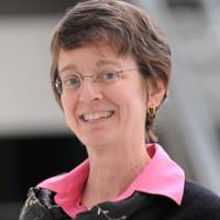 Dr. Kim Worley