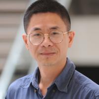 Dr. Xiang Qin