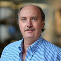 Dr. Jeffrey Rogers