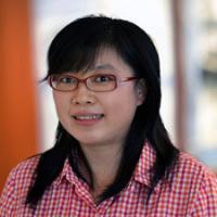 Dr. Linghua Wang