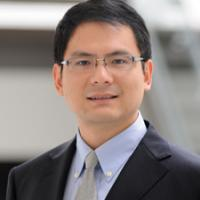 Dr. Fuli Yu