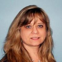 Donna Muzny, M.S.