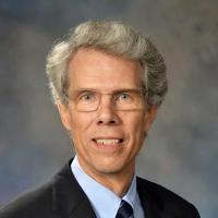 Dr. David Wheeler