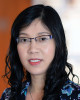 Dr. Jianhong Hu