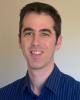Eric Venner, Ph.D.