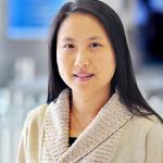 Dr. Yi Han