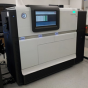 image: PacBio sequencer